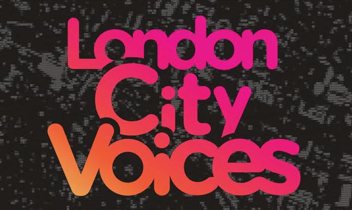 Voces de Londres en Valencia